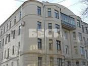 Квартиры,  Москва Красные Ворота, цена 200 000 рублей/мес., Фото