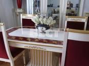 Квартиры,  Москва Кропоткинская, цена 250 000 рублей/мес., Фото