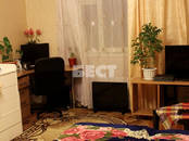 Квартиры,  Москва Молодежная, цена 6 400 000 рублей, Фото