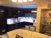 Квартиры,  Москва Савеловская, цена 100 000 рублей/мес., Фото
