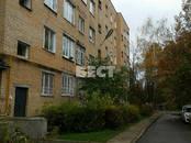 Квартиры,  Московская область Пушкино, цена 3 300 000 рублей, Фото