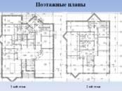 Офисы,  Московская область Одинцово, цена 1 200 000 рублей/мес., Фото