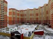 Квартиры,  Московская область Щелково, цена 3 418 000 рублей, Фото