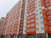Квартиры,  Московская область Щелково, цена 2 693 000 рублей, Фото