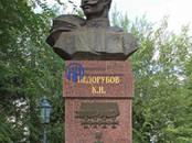 Квартиры,  Москва Жулебино, цена 4 890 000 рублей, Фото