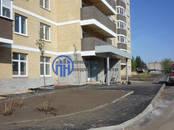 Квартиры,  Московская область Лыткарино, цена 3 300 000 рублей, Фото