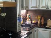 Квартиры,  Московская область Томилино, цена 5 700 000 рублей, Фото