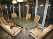 Офисы,  Москва Аэропорт, цена 583 333 рублей/мес., Фото