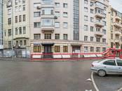 Офисы,  Москва Маяковская, цена 280 000 рублей/мес., Фото