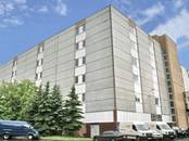 Офисы,  Москва Пражская, цена 375 000 рублей/мес., Фото