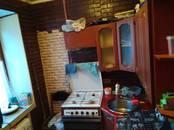 Квартиры,  Московская область Томилино, цена 3 400 000 рублей, Фото