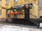 Здания и комплексы,  Москва Беговая, цена 55 125 800 рублей, Фото