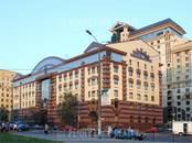 Здания и комплексы,  Москва Белорусская, цена 3 499 994 160 рублей, Фото