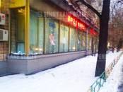 Здания и комплексы,  Москва Сокольники, цена 144 500 000 рублей, Фото