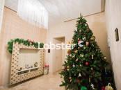 Квартиры,  Москва Университет, цена 32 000 000 рублей, Фото