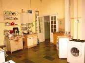 Квартиры,  Санкт-Петербург Василеостровская, цена 2 700 000 рублей, Фото