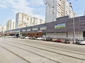 Здания и комплексы,  Москва Первомайская, цена 990 000 рублей/мес., Фото