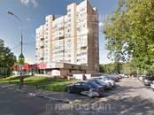 Здания и комплексы,  Москва Преображенская площадь, цена 62 999 920 рублей, Фото