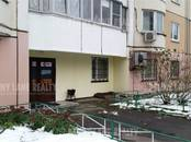 Здания и комплексы,  Москва Шаболовская, цена 350 000 рублей/мес., Фото
