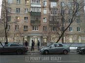 Здания и комплексы,  Москва Белорусская, цена 1 275 000 рублей/мес., Фото