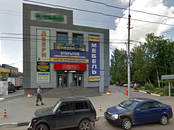 Магазины,  Рязанская область Рязань, цена 360 000 рублей/мес., Фото
