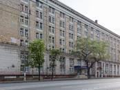 Офисы,  Москва Марксистская, цена 35 218 рублей/мес., Фото