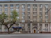 Офисы,  Москва Площадь Ильича, цена 235 000 рублей/мес., Фото