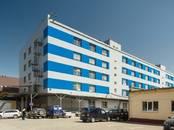 Офисы,  Москва Полежаевская, цена 603 167 рублей/мес., Фото