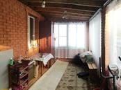 Дома, хозяйства,  Московская область Раменское, цена 6 700 000 рублей, Фото