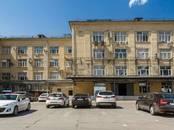 Магазины,  Москва Полежаевская, цена 160 000 000 рублей, Фото