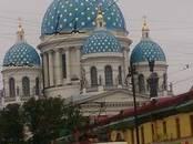 Квартиры,  Санкт-Петербург Технологический ин-т, цена 9 400 000 рублей, Фото
