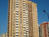 Квартиры,  Москва Новокосино, цена 8 790 000 рублей, Фото