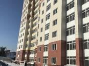 Квартиры,  Новосибирская область Новосибирск, цена 5 504 000 рублей, Фото