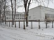 Квартиры,  Новосибирская область Новосибирск, цена 2 120 000 рублей, Фото