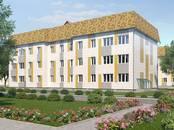 Квартиры,  Московская область Чеховский район, цена 786 720 рублей, Фото