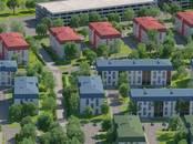 Квартиры,  Московская область Чеховский район, цена 774 430 рублей, Фото