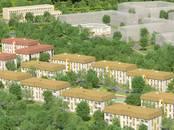 Квартиры,  Московская область Чеховский район, цена 2 023 350 рублей, Фото
