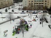 Квартиры,  Московская область Видное, цена 7 300 000 рублей, Фото