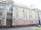 Другое,  Москва Сухаревская, цена 31 800 000 рублей, Фото