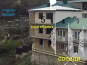 Дома, хозяйства Крым, цена 6 000 000 рублей, Фото