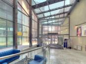 Офисы,  Москва Авиамоторная, цена 80 500 000 рублей, Фото