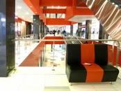 Магазины,  Москва Другое, цена 620 000 000 рублей, Фото