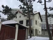 Дома, хозяйства,  Краснодарский край Геленджик, цена 16 000 000 рублей, Фото