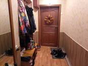 Квартиры,  Мурманская область Мурманск, цена 1 930 000 рублей, Фото