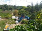 Дома, хозяйства,  Краснодарский край Славянск-на-Кубани, Фото