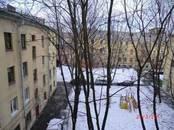 Квартиры,  Санкт-Петербург Василеостровская, цена 24 000 000 рублей, Фото