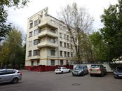 Квартиры,  Москва Авиамоторная, цена 2 700 000 рублей, Фото