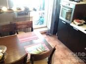 Квартиры,  Новосибирская область Новосибирск, цена 2 214 000 рублей, Фото
