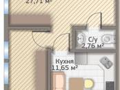 Дома, хозяйства,  Московская область Раменский район, цена 4 890 000 рублей, Фото