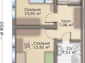 Дома, хозяйства,  Московская область Раменский район, цена 5 400 000 рублей, Фото